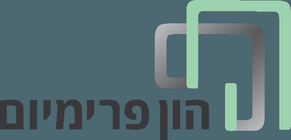 יונית צדקיהו | הון פרימיום – סוכנות לפיננסים וביטוח
